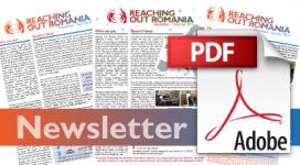 newsletter-02-272x150